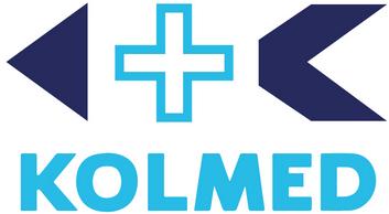 Kolmed - Zespół Niepublicznych Zakładów Opieki Zdrowotnej