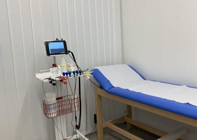 EKG-SPRZET-16-01-2020