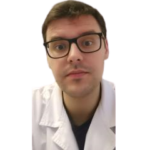 lek. med. RAFAŁ JOWIK